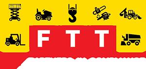 ftt-logo